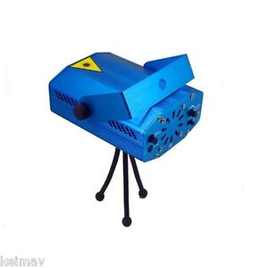 Mini-Projector-Holographic-Laser-Star-Green-and-Red-Laser-Blue