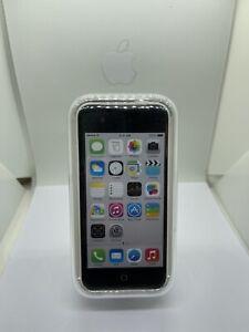 "Apple iPhone 5c - 8GB - Weiß (Ohne Simlock) A1507 (GSM) wie ""NEU"" Sammlerstück"