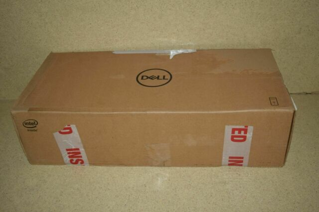 <WF> Dell Wyse 7040 Thin Client Intel Core i7-6700TE 2.4GHz BUNDLE -NEW /OEM