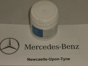 Genuine-Mercedes-Benz-CDI-Engines-Injector-Grease-50G-A001989425110-NEW