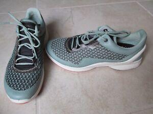 NEW ECCO Sport Biom Fjuel Lace Shoes