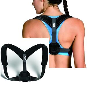 Correttore-postura-schiena-Raddrizza-spalle-uomo-Fascia-posturale-spalle-collo