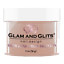Glam-and-Glits-Ombre-Acrylic-Marble-Nail-Powder-BLEND-Collection-Vol-1-2oz-Jar thumbnail 10