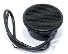 Visaton PL 7 RV - 8 Ohm Haut-parleur encastrable