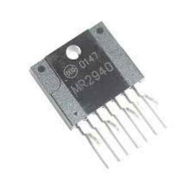 Mr4020 Shindengen Integrierte Schaltung Mr4020