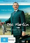 Doc Martin : Season 1 (DVD, 2005, 2-Disc Set)