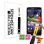 Screen-protector-Anti-shock-Motorola-P30-Nexus-Luge-Electrify-Master-ATRIX-Defy thumbnail 12