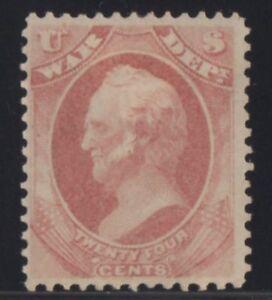 MOTON114-O91-War-United-States-mint