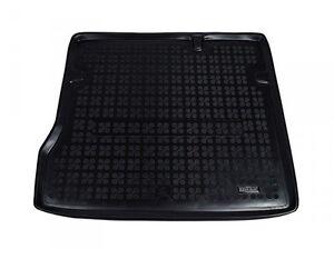 tapis de protection de coffre pour dacia duster ebay. Black Bedroom Furniture Sets. Home Design Ideas