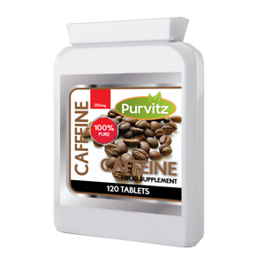 Pure-Caffeine-Anhydrous-Tablets-Increase-Energy-Focus-More-Alert-Less-Fatigued
