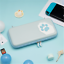Cute-Cat-Paw-Portable-Case-Pouch-Bag-for-Nintendo-Switch-and-Switch-Lite miniature 14