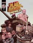 The Plaid Avenger's World: Resurgent Russia by John Boyer (Paperback, 2014)