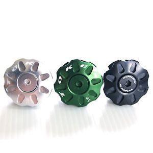 1-1-8-034-Lightweight-Alloy-6061-CNC-Headset-Top-Cap-Star-Nut-TOKEN-TK290