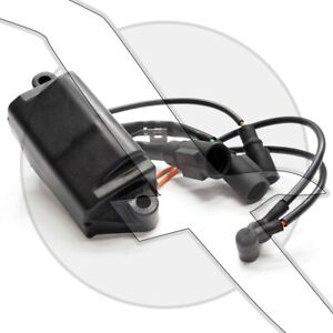 Power-Pack-Ignition-Module-Johnson-Evinrude-585261-Sierra-18-5785-CDI-113-5316