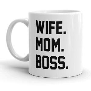 Wife-Mom-Boss-Mug-Funny-Mothers-Day-Coffee-Cup-11oz