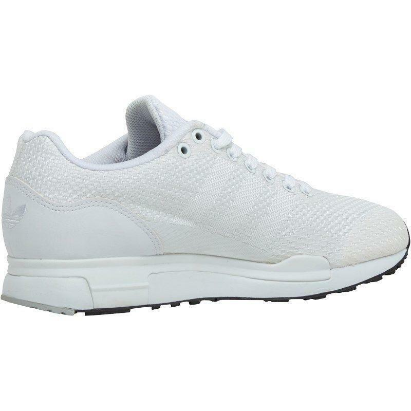 Wo WEAVE Hommes ADIDAS ZX 900 WEAVE Wo blanc  Running Trainers M20375 0aa840