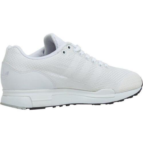 Chaussures M20375 femme Zx blanc Weave Adidas 900 de pour course zwCzrq