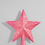 Chunky-Glitter-Craft-Cosmetic-Candle-Wax-Melts-Glass-Nail-Art-1-40-034-0-025-034-0-6MM thumbnail 348