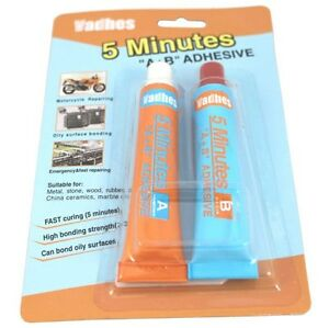 ADHESIVE-GLUE-WOOD-RUBBER-PLASTICS-METAL-PAPER-LEATHER