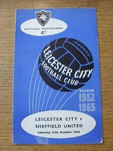 27101962 Leicester City v Sheffield United  Creased Folded Team Changes - Birmingham, United Kingdom - 27101962 Leicester City v Sheffield United  Creased Folded Team Changes - Birmingham, United Kingdom