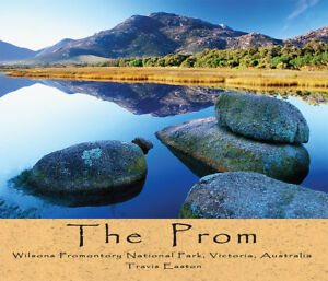 The-Prom-Wilson-039-s-Promontory-National-Park-Victoria-Aust-by-Travis-Easton
