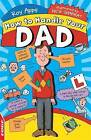 Your Dad by Roy Apps (Paperback, 2014)
