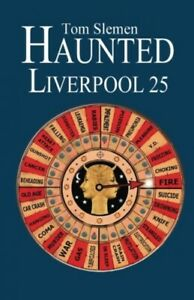 Haunted-Liverpool-25