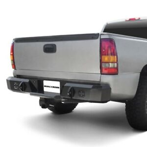 Image Is Loading For Chevy Silverado 1500 99 06 Heavy Duty
