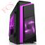 Computadora-para-juegos-de-PC-Quad-Core-i7-SSD-HDD-4-16-Gb-De-Ram-Gt-Gtx-Gfx-Windows-10-Wifi miniatura 2