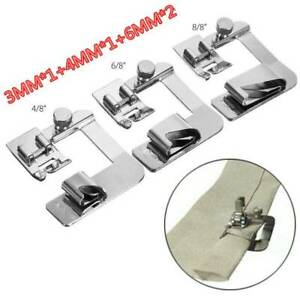 4Pcs-Kit-domestic-sewing-machine-foot-presser-rolled-hem-feet-for-brother-singer