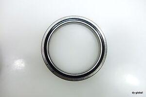 RA11008C UUCC0 THK Insert Bearings