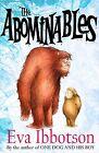 The Abominables von Eva Ibbotson (2012, Gebundene Ausgabe)