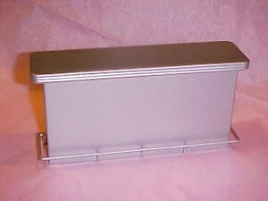 Dollhouse Retro Vintage 1950's Style Diner Counter 1:12 Doll House Miniature