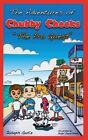 The Adventures of Chubby Cheeks: The Pro Quest by Joseph Gutiz (Paperback / softback, 2013)