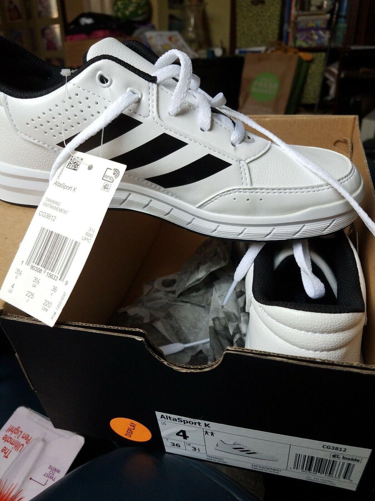 low price adidas neo raleigh high top damänner sneaker tour