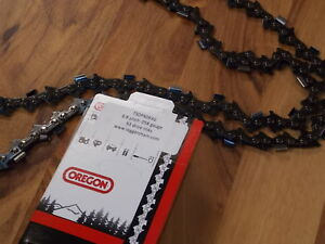 "1 73dpx093g Oregon 28"" Semi Chisel Chainsaw Chain 3/8 .058 Gauge 1.5mm 93 Dl"