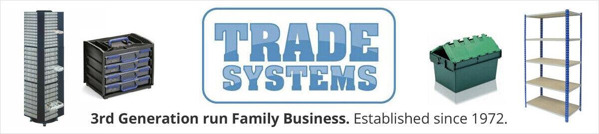 tradesystemsuk