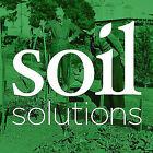 soilsolutionsaustralia