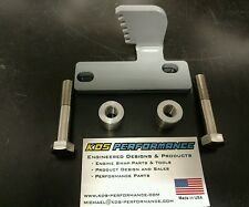 GM LS Flywheel Locking Tool Gen-III Gen IV LS1 LS6 LS2 LS3 LQ9