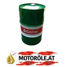 60 Liter Fass Castrol EDGE 5W-30 C3 Motoröl, dexos2® - BMW Longlife-04