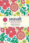 Seasalt: Summer Flowers Boxed Writing Set by Ryland, Peters & Small Ltd (Loose-leaf, 2015)