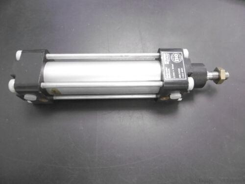 Parker Pneumatik Zylinder B32-2110 A Ø32x80 Hub NEU