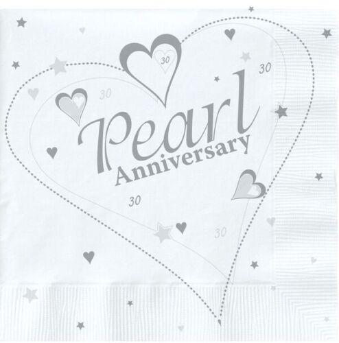 Luxury Napkins Silver Pearl Ruby Golden Diamond Wedding Engagement Anniversary