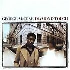 George McCrae - Diamond Touch [Remastered] (2013)