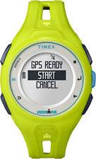 Timex Ironman ® TW5K87500 ejecute X20 GPS