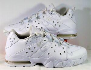 Nike Air Max 2 CB 94 Low White | 917752 100