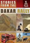 Stories from the Dakar Rally (2012)