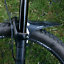 MTB-Avant-Garde-boue-rideguard-PF1-Mountain-Bike-Fender-Plastique-Recycle-UK-Made miniature 98