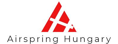 Airspring Hungary