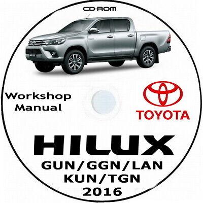 TOYOTA iQ,workshop manual 2008//2016.Manuale officina 1.0 VVT-i Toyota iQ ENG